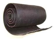eco-friendly lead flashing - hertaled