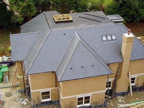 epdm_and_slate_new_build