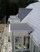 best_flat_roof_dormer