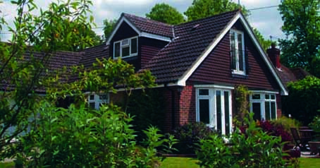all that your flat roofing needs . . .